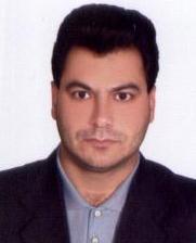 احمد توسلی